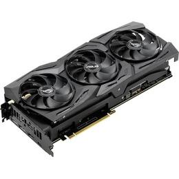 Asus ROG Strix GeForce RTX 2070 SUPER advanced