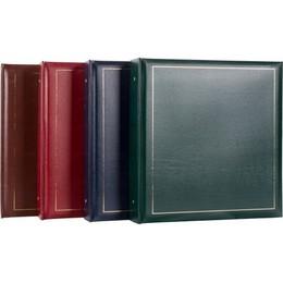 Poldom album R 10x15/600