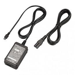 Sony Toiteadapter AC-L200