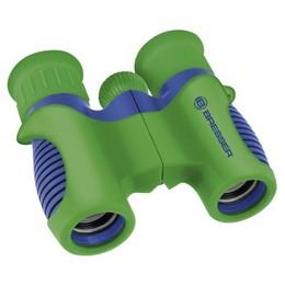 Bresser  junior Kids Binocular 6x21