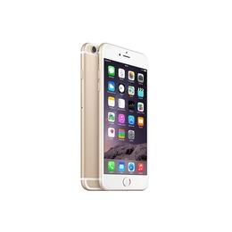 Apple  iPhone 6 128 GB Gold (Grade C)