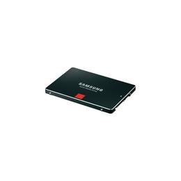 Samsung SSD 850 Pro 256GB SATA 6Gbit/s
