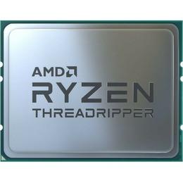 AMD Ryzen Threadripper 3970X, 3.70GHz, boxed without cooler