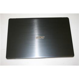"""Acer SALE OUT. Aspire 5 A515-52 15.6"""" FHD IPS i3-8145U/8GB/128GB+1TB/Intel"""