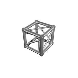 DuraTruss DT 44-Box Corner