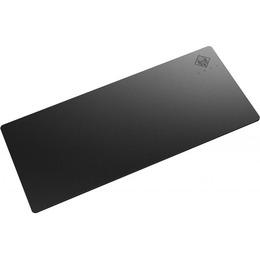061a62f12a2 Hinnavaatlus - HP OMEN 300 Mouse Pad