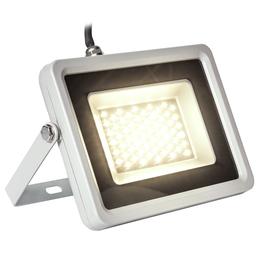 AFX Lights LF30-NW