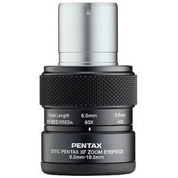 Pentax okulaar XF 6.5-19mm (70530)