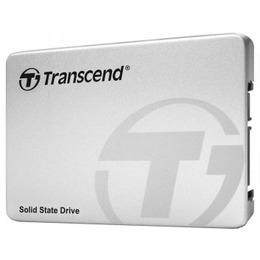 Transcend  SSD370S 256G SSD 2,5i SATA 6Gb