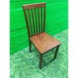 Dark brown tool (kasutatud)