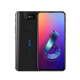 Asus Zenfone 6 256GB Black