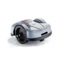 Wiper Joy XE 600 Robot Lawn Mowers