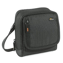 Lowepro Ridge 60 Black