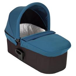 Baby Jogger  vankrikorv Deluxe Teal (BJ95789)