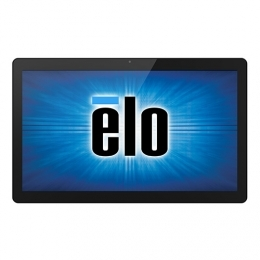 Elo Touch Solutions 22I2 I-SERIES TOUCHCOMPUTER