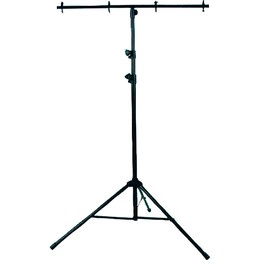 American Audio  LTS-6 Lighting stand