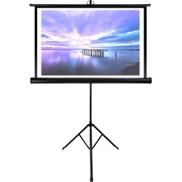 Overmax Ekraan PROJECTION SCREENS 60CAL