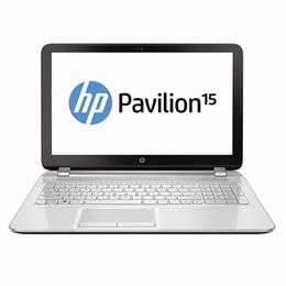 "HP  Pavilion 15-n034sa Renew NB/i3-3217U/ 15.6"" HD BV LED/8GB/1TB/DVDRW/Wlan bgn/WIN8 64/ UK key"
