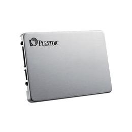 Plextor M8VC 512GB, SATA