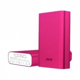 Asus  ZenPower ABTU005 Pink