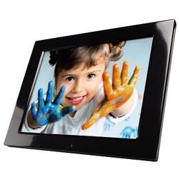 """Hama Basic Digital Photo Frame 30.7cm (12.1"""") (95220)"""