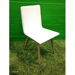 Disain tool White puitjalad (kasutatud)