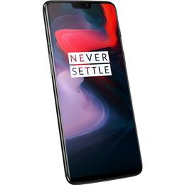 OnePlus 6 128GB Black