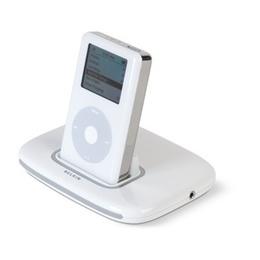 Belkin dokkimisalus TuneSync (iPod)