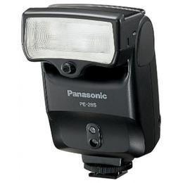 Panasonic DMW-FL28E