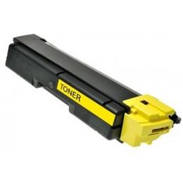 Dore analoog Utax toner cartridge Yellow Triumph Adler CLP4721 CLP3721 4472110016