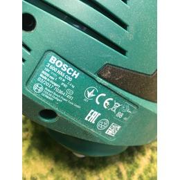 Bosch Akumurutrimmer 3 600 HA5 C00 (Puudulik) (kasutatud)