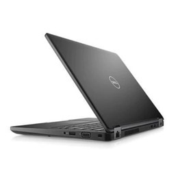 Dell Latitude 5490 | Business|Latitude|5490|Core i5|CPU i5-8250U|1600 MHz|Screen 14"
