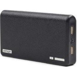 Gembird  POWER BANK USB 8400MAH/EG-PB08-01