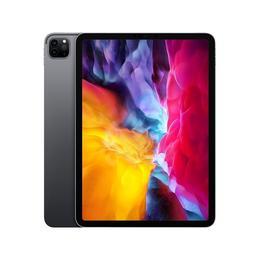 Apple iPad Pro 11 (2020) 256GB Space Gray