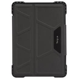 Targus Pro-Tek Case for iPad (6th gen. / 5th gen.), iPad Pro (9.7-inch), iPad Air 2 & iPad Air - Black
