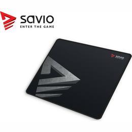 SAVIO Precision Control S 250x250x2mm, trimmed