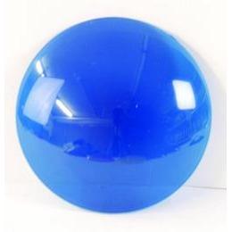 Eurolite  Colour cap for PAR-36 blue