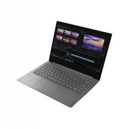 Lenovo Essential V14-IIL 14 FHD i5-1035G1/8GB/256GB/Intel UHD/WIN10 Pro/Nordic kbd/Grey/1Y