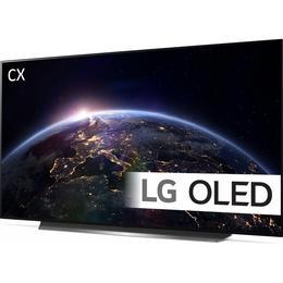 """LG 65"""" OLED65CX"""
