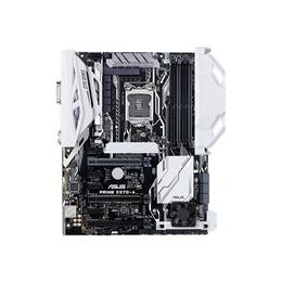 Asus Socket 1151 PRIME Z270-A