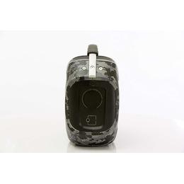 Polaroid Portable Power System PS600 578Wh 230V 50Hz CAMO