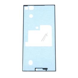 Sony LCD Ekraani Tihend  Xperia XZ1 Compact (G8441)