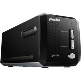 Plustek OpticFilm 8200I-SE Scanner