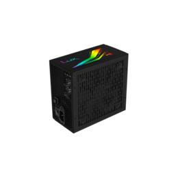 Aerocool LUX 750W RGB 80 PLUS bronze