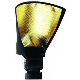 Metz hajuti Spot reflector umbrella SD 30-26 Gold