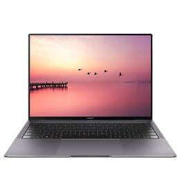 "Huawei MateBook X PRO/ Intel Core i7 8550/ LCD: 13,9""/ RAM: 16GB/ SSD: 512GB MVMe PCIe/ Win 10 Pro"