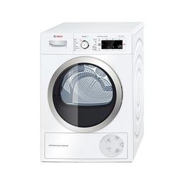 Bosch  WTW 875M8SN