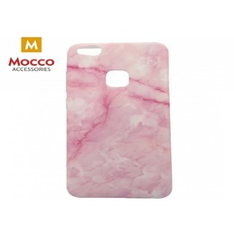 793809873fd Mocco Fashion Case Glow in The Dark Marble For Samsung A520 Galaxy A5 (2017)