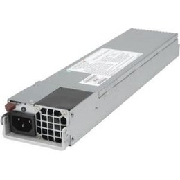 Sc745 Sc846 Sc936 Sc82x Sc836 Power Supply 6016 Product Category: Ups//Power Devices//Power Supplies Superserver 1026 80 Plus Gold Ac 100-240 V 1200 Watt Pfc 1U For A+ Server 2021 Sc80x Rack-Mountable Supermicro