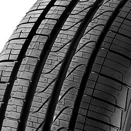 Pirelli Cinturato P7 A/S ( 225/45 R18 95H XL * )